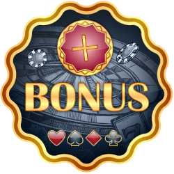 Joy Casino Bonuses